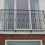 balconies-01