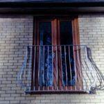 balconies-03