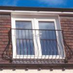 balconies-08