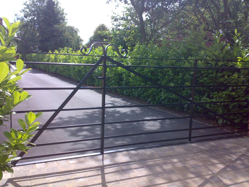 gates-02