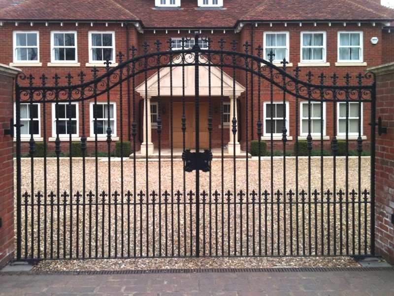 gates-07