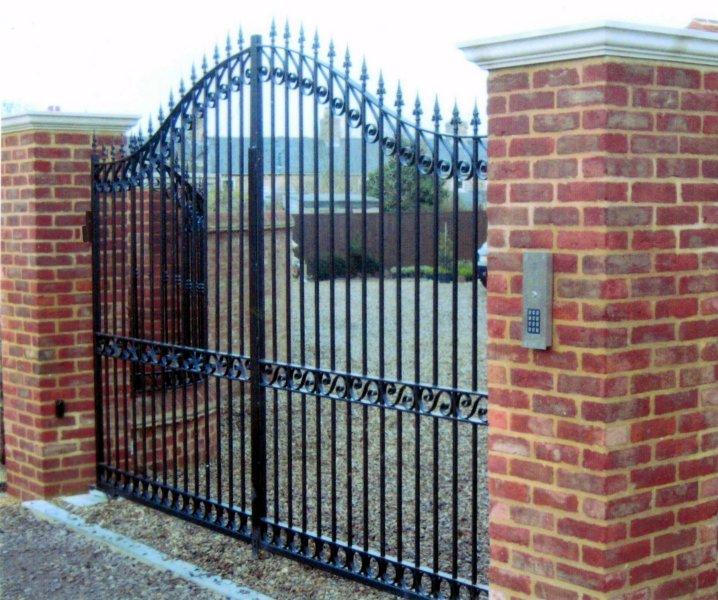 gates-19