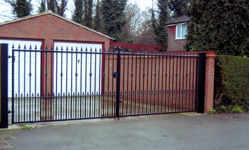 gates-21